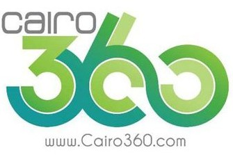 تطبيقات الحياة في القاهرة - تطبيقات تسهل الحياة في القاهرة - تطبيق 360-Cairo