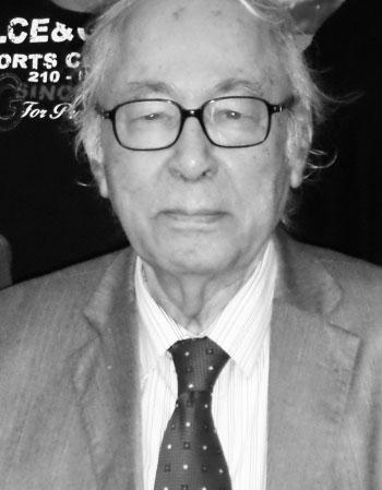 أبرز الفاعلين في المشهد الثقافي التونسي - عبد الجليل التميمي