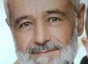 أبو علي عيسى