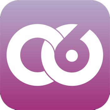 تطبيقات الدفاع عن النفس - تطبيق Circle of 6