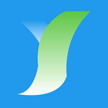 تطبيقات الحياة في القاهرة - تطبيقات تسهل الحياة في القاهرة - تطبيق Dawaya-App