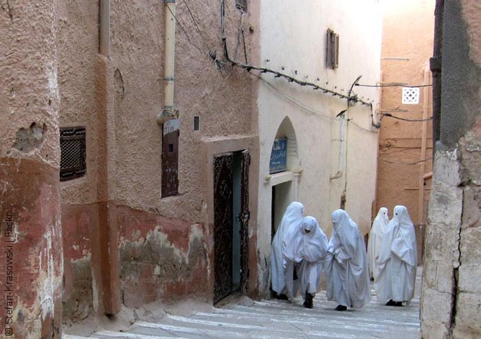 مدينة غرداية الجزائرية - صورة 3