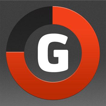 تطبيقات الدفاع عن النفس - تطبيق Guardly