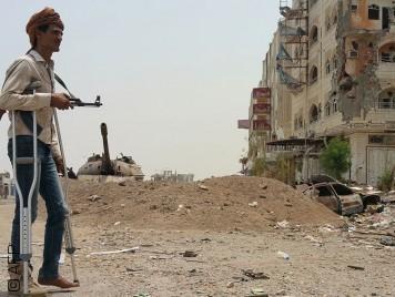 الدخول إلى جنوب اليمن لم يعد سهلاً على الشماليين
