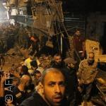 تاريخ العمليات الانتحارية في لبنان