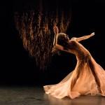 هل الرقص الشرقي يمكن أن يزاوله الرجال أيضاً؟