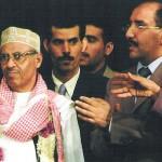 أيوب طارش، صوت اليمن السعيد في زمن الحروب