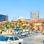 تطبيقات تسهّل عليكم الحياة في القاهرة