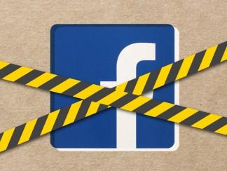 هل يستطيع السيسي إغلاق فيسبوك؟