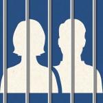تعليق على فيسبوك قد يُدخلك السجن