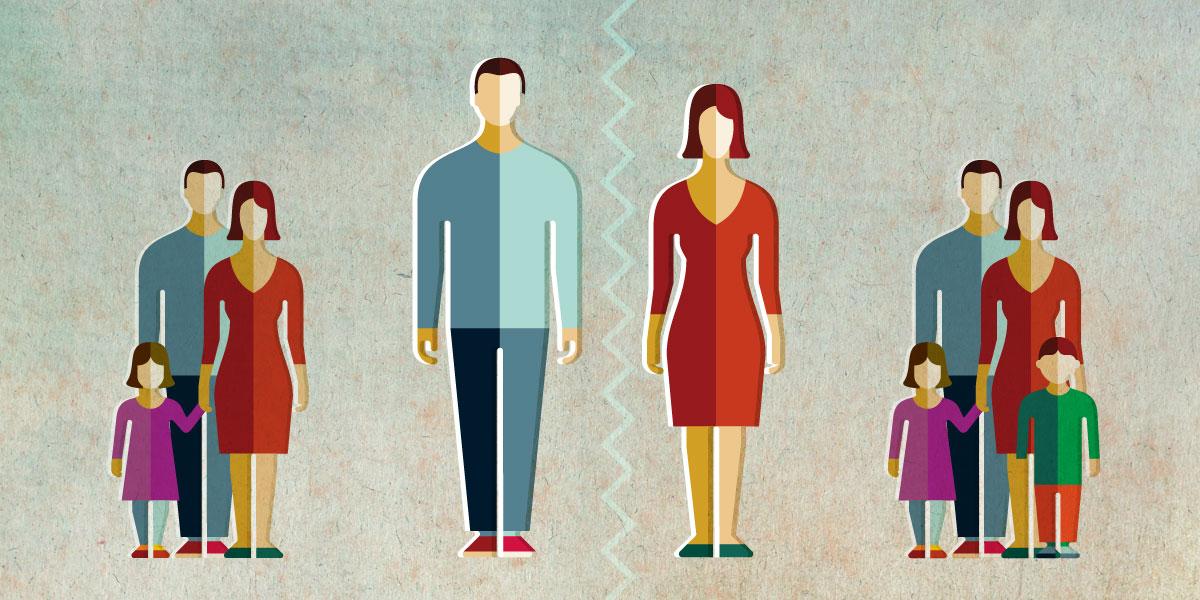 df94a4f5167f3 هل يمكن أن تستمر العلاقة الزوجية بدون إنجاب أطفال؟ - رصيف 22