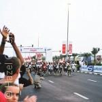ماراثونات العالم العربي: ما هي الأسباب التي يركض لأجلها العرب؟