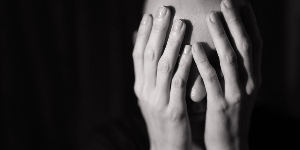 أول دار لضحايا الاتجار بالبشر في الأردن تفتح أبوابها