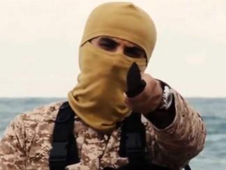 داعش صناعة أمريكية فاخرة؟
