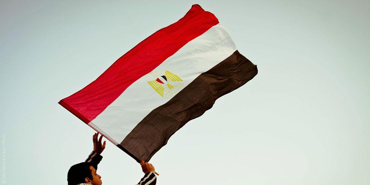 كيف سقطت الليبرالية من ذاكرة مصر؟