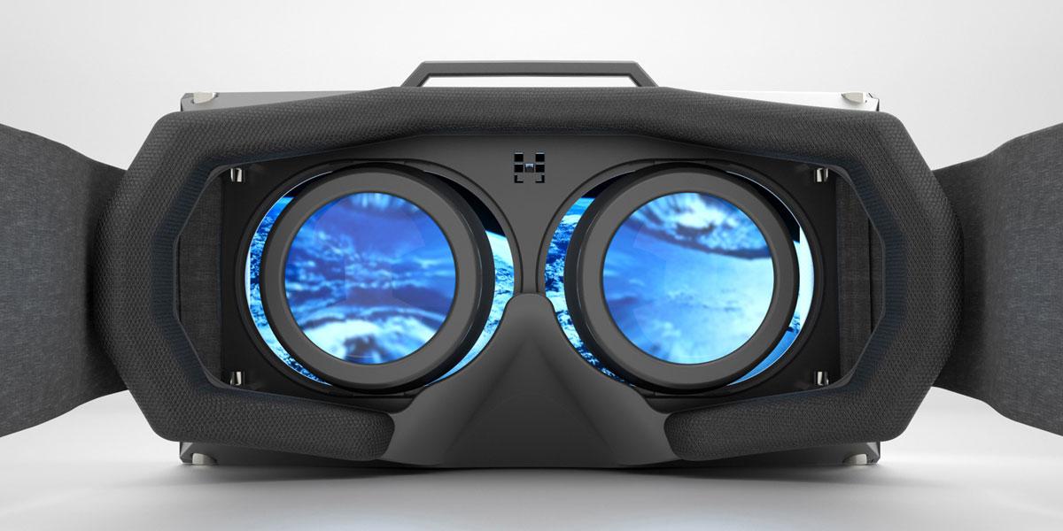 """مدخلكم إلى عالم """"الواقع الافتراضي"""" وأبرز أدواته"""