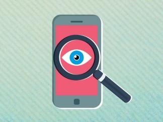 أبرز تطبيقات التجسس اليوم