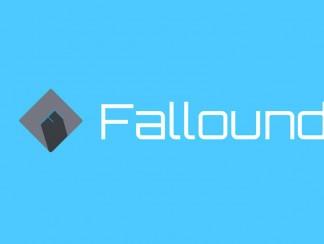 تطبيق Fallound: شبيه تويتر ولكن باستخدام الصوت