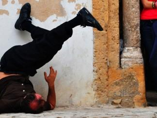 دريم سيتي: مهرجان يحوّل مدينة تونس مسرحاً مفتوحاً