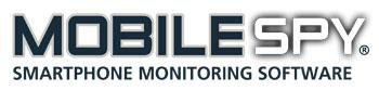 أبرز تطبيقات التجسس اليوم - تطبيق Mobile_Spy