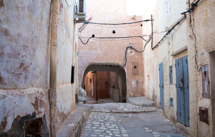 مدينة غرداية الجزائرية - صورة 4
