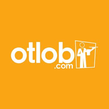 تطبيقات الحياة في القاهرة - تطبيقات تسهل الحياة في القاهرة - تطبيق Otlob