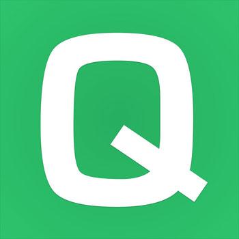 افضل تطبيقات الاقلاع عن العادات السيئة - تطبيق Quit-That