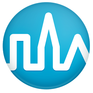 تطبيقات الرحلات - تطبيقات رحلات Road Trip أسهل وأمتع - تطبيق Triposo