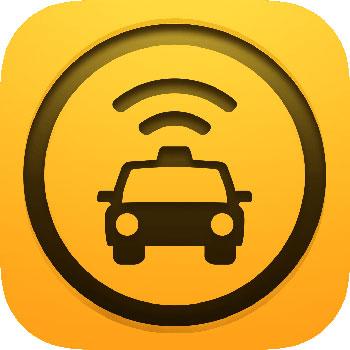 تطبيقات الحياة في القاهرة - تطبيقات تسهل الحياة في القاهرة - تطبيق easy-taxi