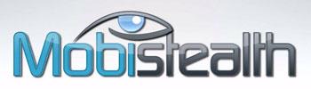 أبرز تطبيقات التجسس اليوم - تطبيق mobistealth