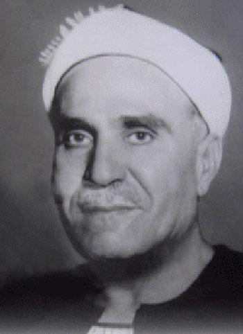 أدباء أحبوا مي زيادة - مصطفى عبد الرازق