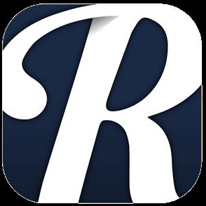 تطبيقات الرحلات - تطبيقات رحلات Road Trip أسهل وأمتع - تطبيق roadtrippers