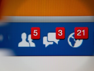 Facebook: الأردن أكثر دولة عربية طلبت تزويدها ببيانات خاصة بالمستخدمين