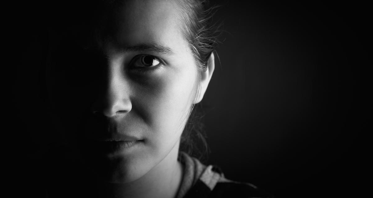 في الأردن، المرأة لا تزال تقبل العنف