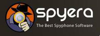 أبرز تطبيقات التجسس اليوم - تطبيق spyera
