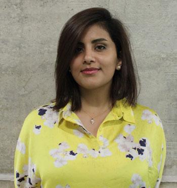 لجين الهذلول .. قصة شابة تلخص حراك المرأة السعودية اليوم