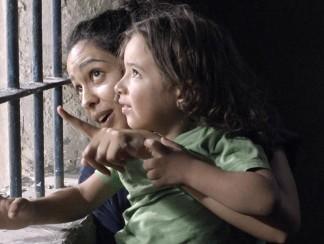 خيارات رصيف22 لأبرز الأفلام المشاركة في مهرجان دبي