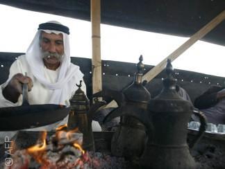 تعرّفوا على بدو قطاع غزّة من خلال عادات أعراسهم
