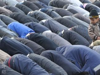 تجديد الخطاب الديني أم تجديد الإسلام؟