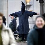 هل تطالب الحكومات العربية باعتذارات رسمية لشعوبها؟