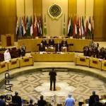 ما الذي فعلته جامعة الدول العربية لحقوق الإنسان؟