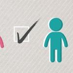 صبي أو بنت، الخيار بين يديك؟