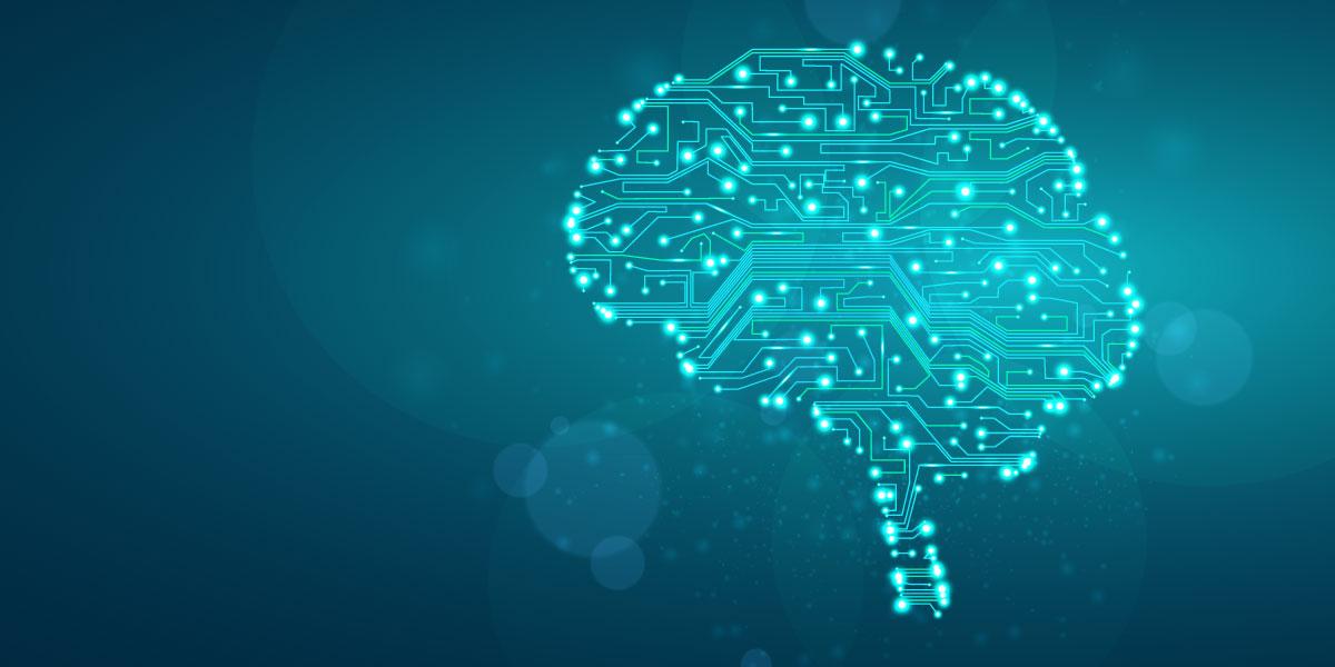 قراءة نشاط الدماغ: اقتحام أو حل؟