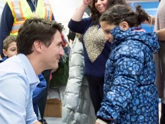 كندا تتحول إلى الحلم السوري الجديد