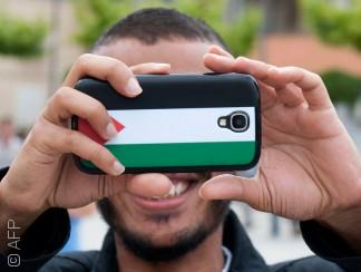 ما الذي سيغيّره وصول الـ3G إلى فلسطين؟