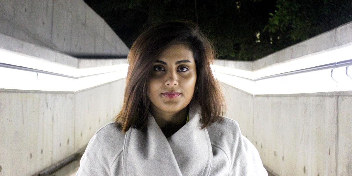 لجين الهذلول، قصة شابة تلّخص حراك المرأة السعودية اليوم