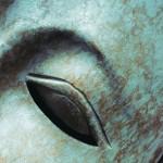 """قصة قصيرة من كتاب """"وجه مارغريت القبيح"""""""