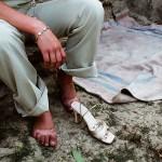 تجارة الجنس في تركيا وضحاياها