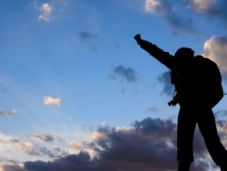 أفلام التحفيز: طريقك إلى تحقيق أحلامك