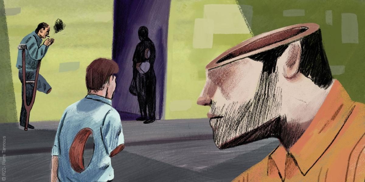 وهب الأعضاء، ما الذي يقوله القانون في العالم العربي؟